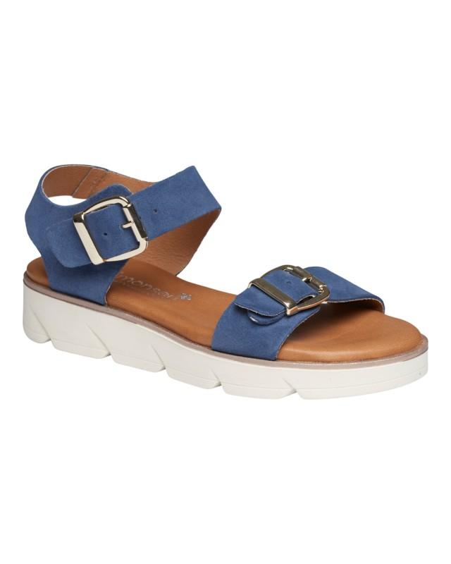 tim og simonsen-vickie sandal
