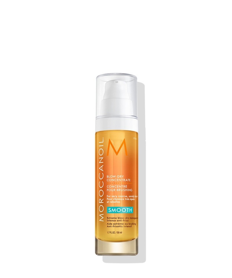 Moroccanoil - Blow Dry Concentrate