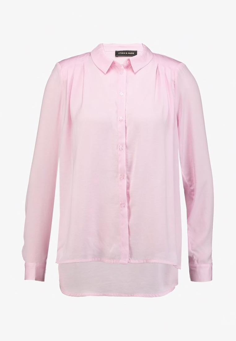 Storm & Marie - Egan shirt