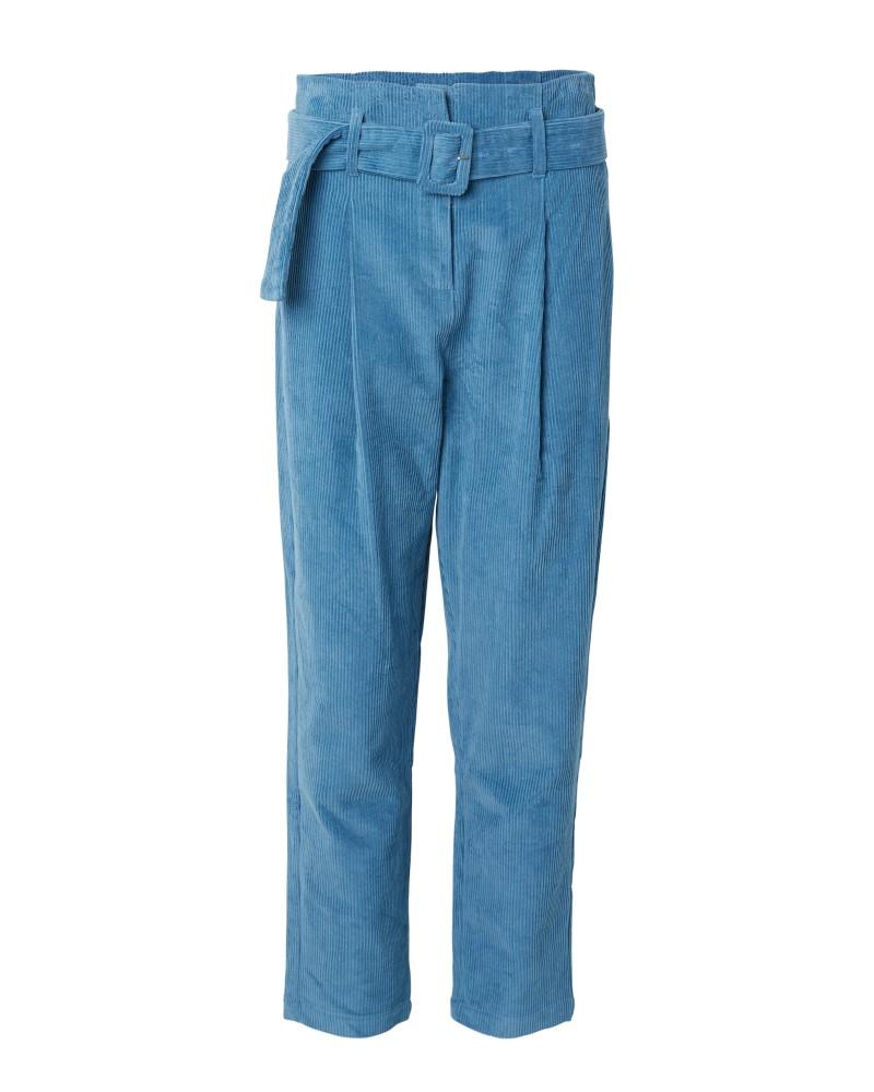 Hunkøn - Rosehip trousers