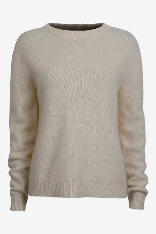 Six Ámes - Joie Sweater Off white
