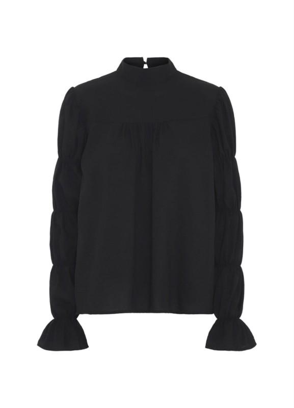 Hunkøn - Alberte shirt