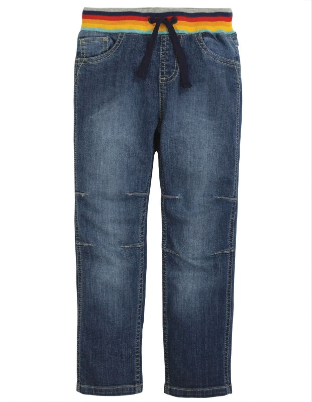 Frugi Cody Comfy Jeans