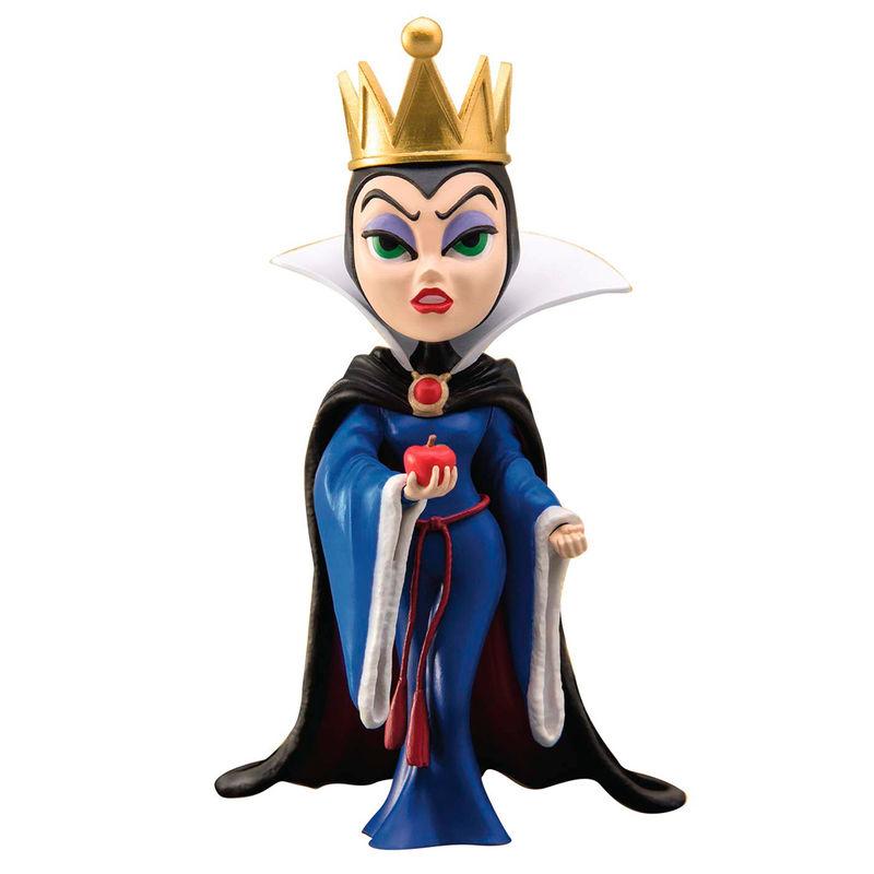 Disney Snow White Queen Grimhilde Mini Egg Attack figur