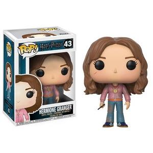 Harry Potter 43 - Hermione Granger
