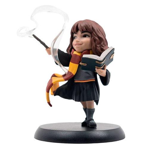 Harry Potter Hermione Spell figur 10cm