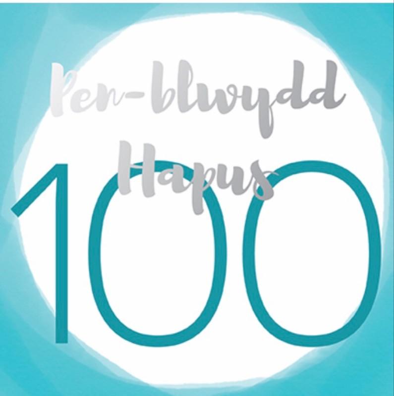 100 (SPB100)