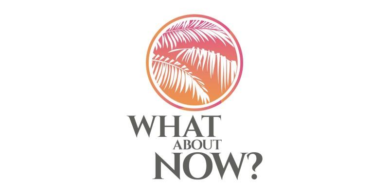What about now? / Que te parece ahora?