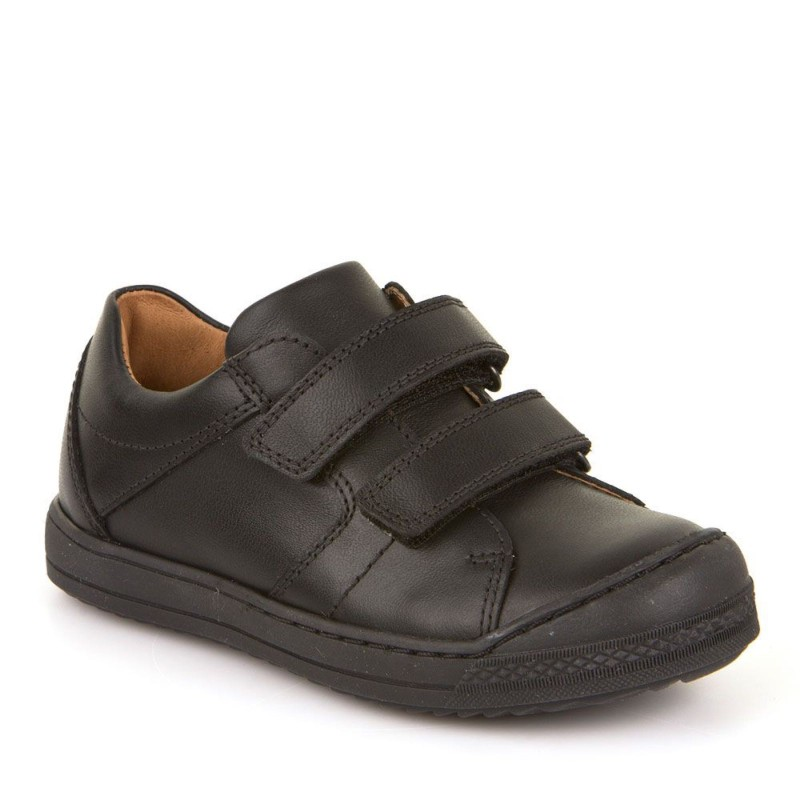 Froddo Children Shoe G3130089