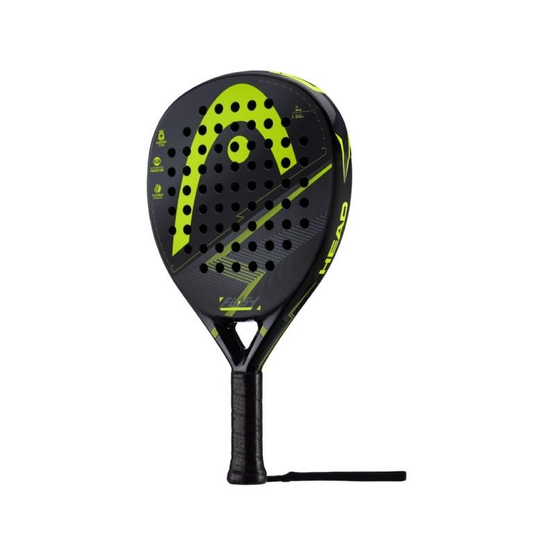 Racketsport till outletpriser - Sendraget Racketoutlet 60d8b763349b0