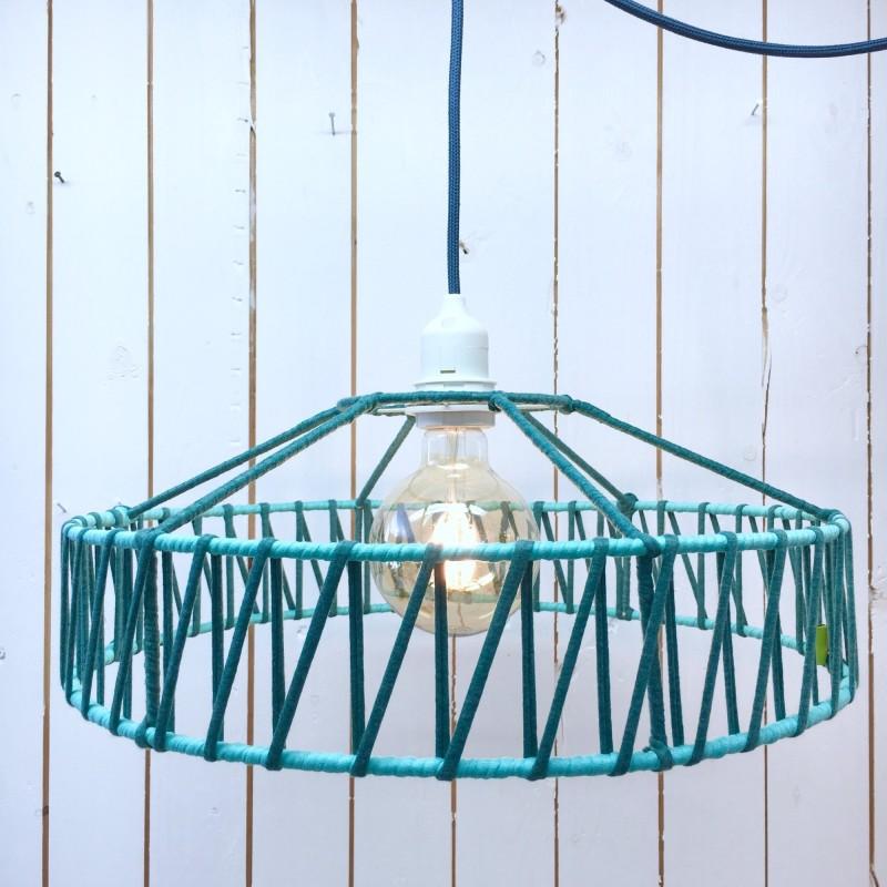 Lamp Meadow
