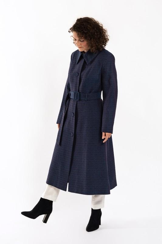 Lene coat