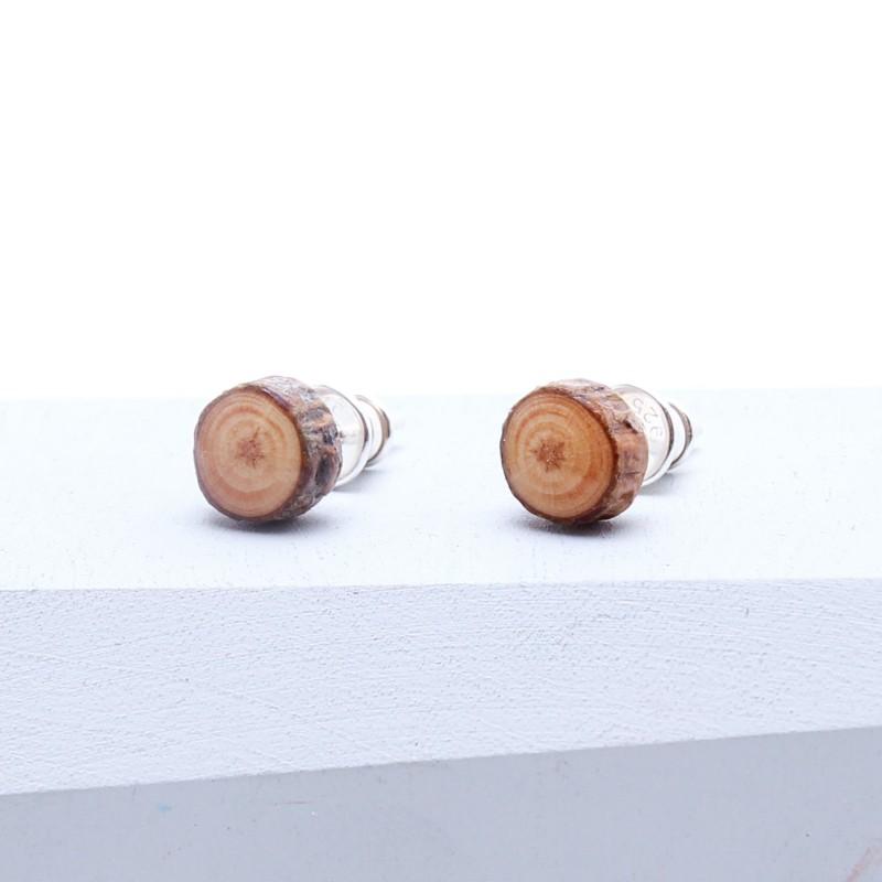 Kvist earring