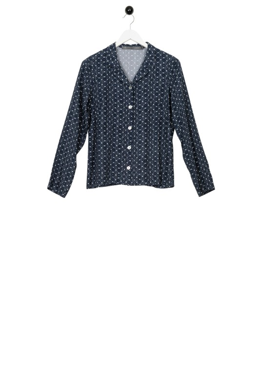 Perpignan Shirt