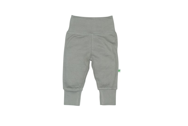 Sture & Lisa pants grey