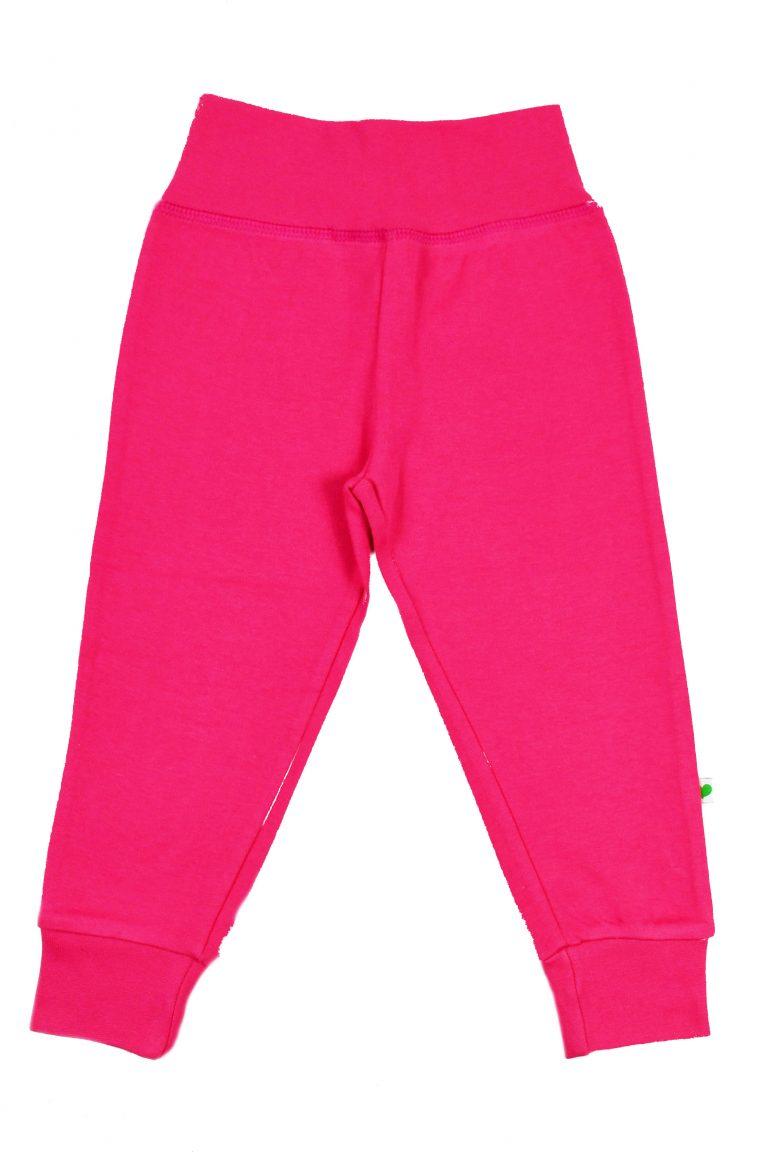 Sture & Lisa pants pink