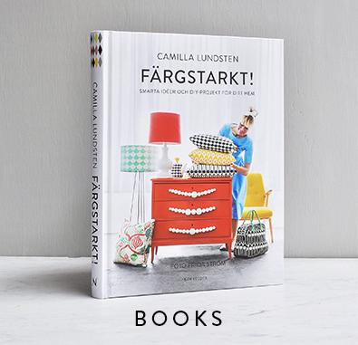 Book Färgstarkt