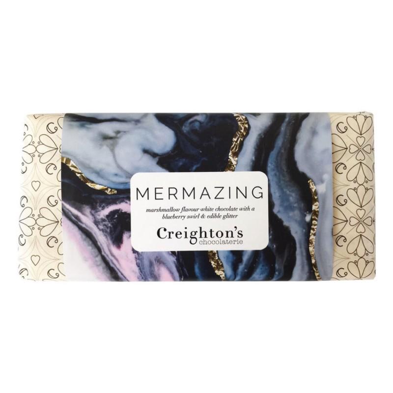 Mermaizing Bar