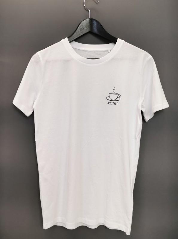 Neustadt Shirt von Charles