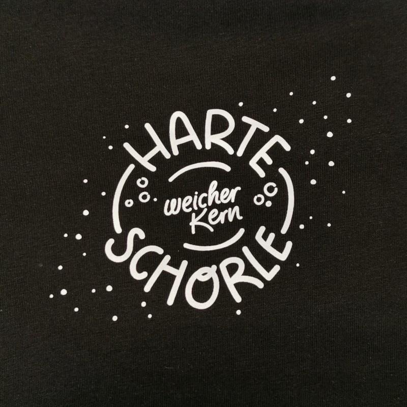Shirt von Pinke Distel