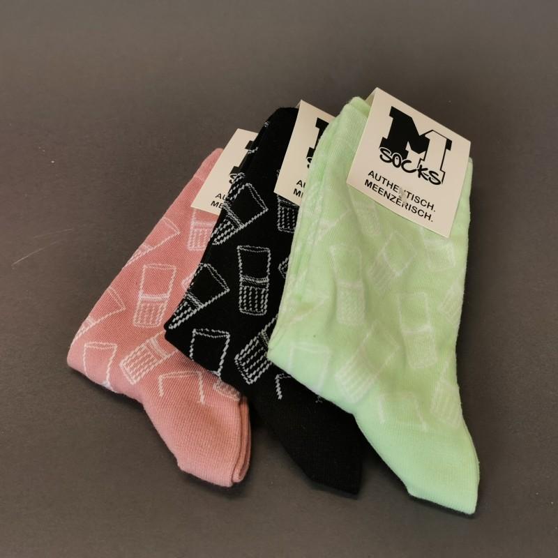 M1 Socks