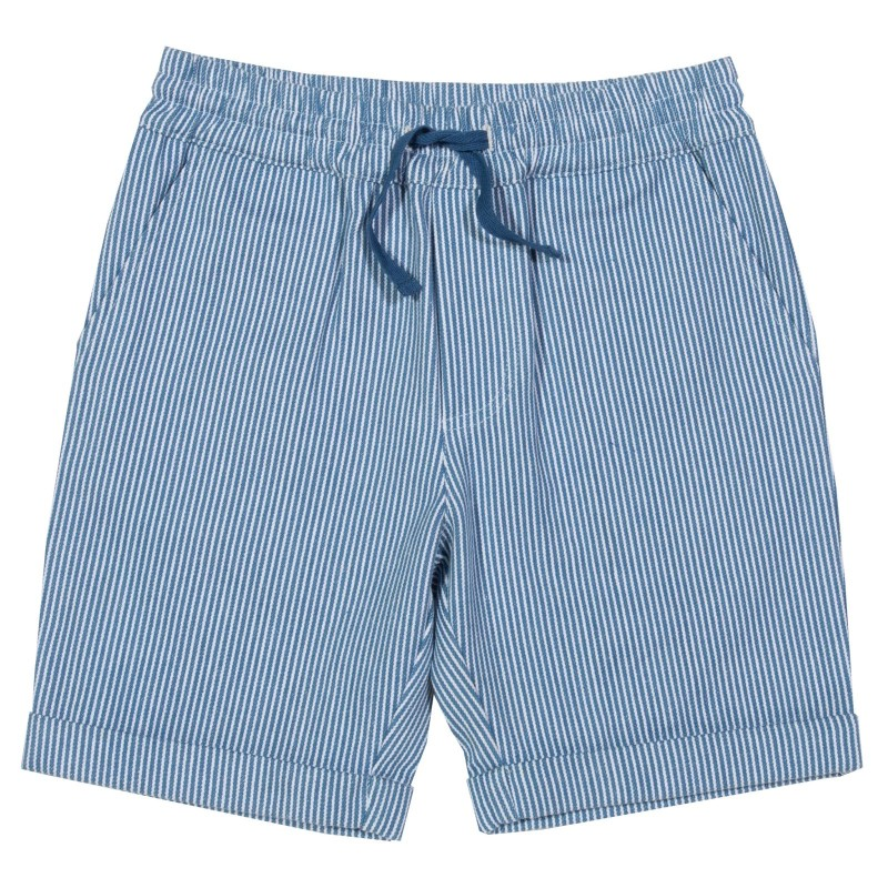 Kite Ticking Shorts