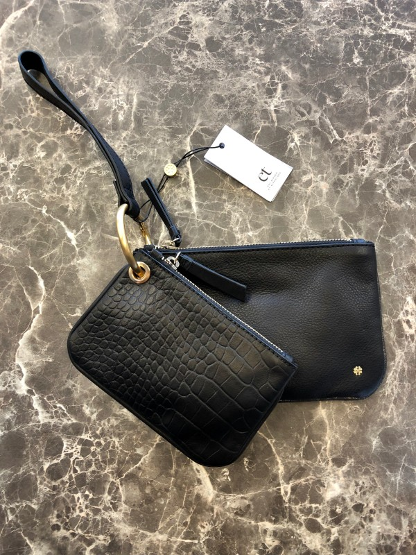 Väskor Nathalie Store