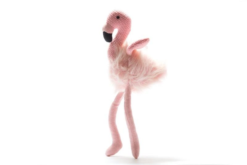 Best years flamingo