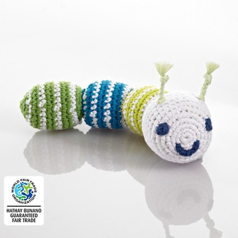 best years - Caterpillar