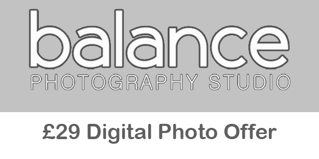 All photos for £29