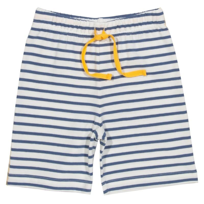 Kite Mini Corfe  Shorts