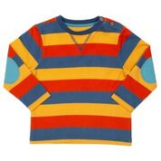 Kite Stripy Top