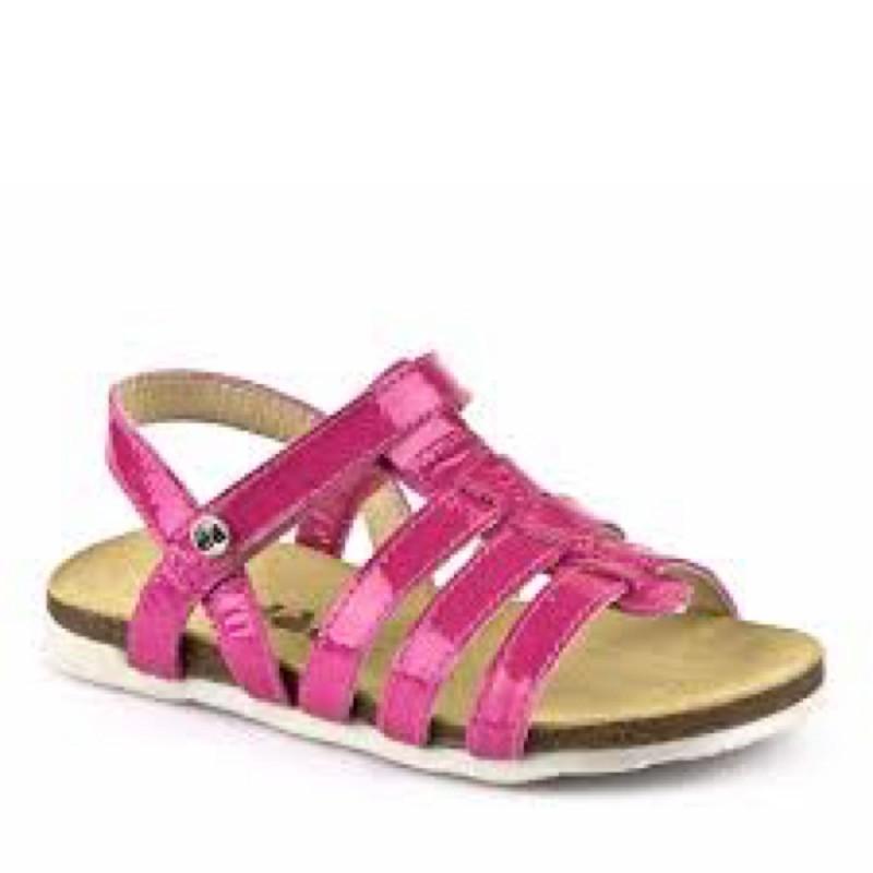 Froddo Fuschia Sandal G3150079