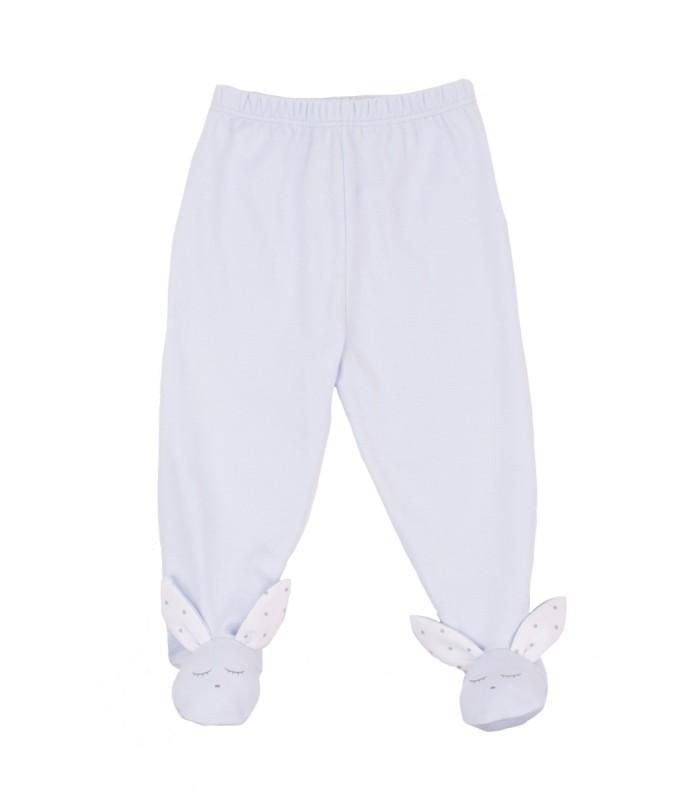 Livly Bunny Pants