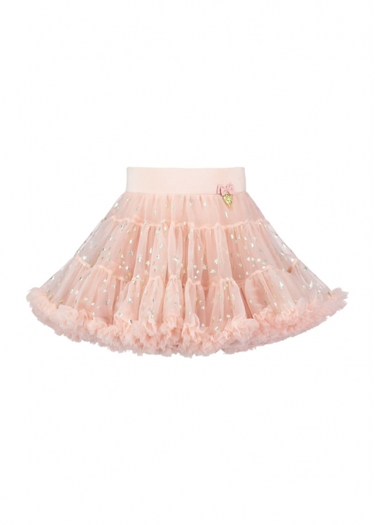 Angel's Face Stella Tutu Blush