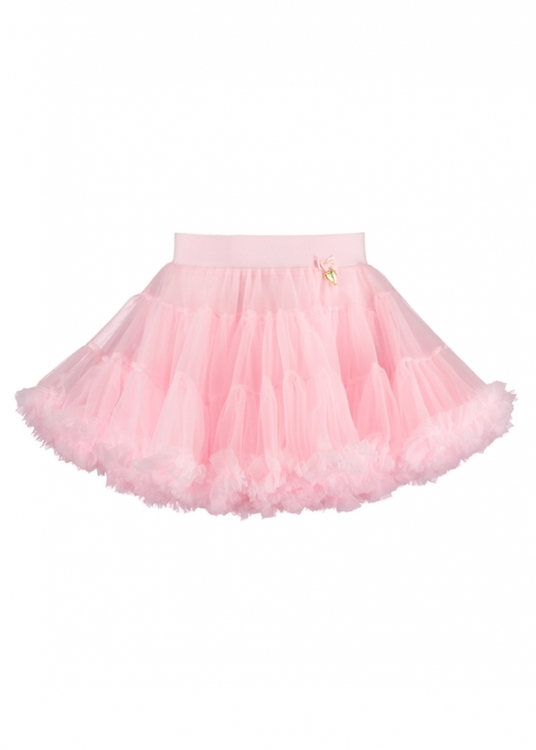 Angel's Face Trinity Tutu Rose Pink
