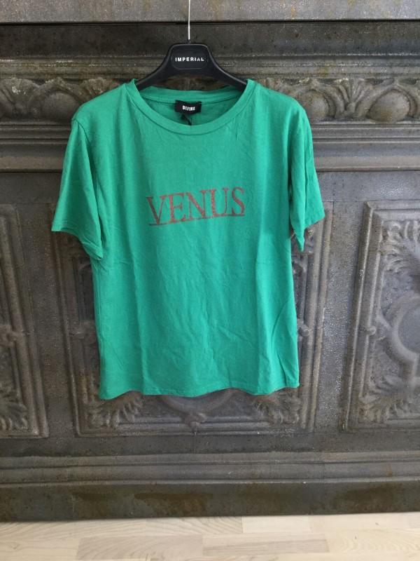 Define Paula shirt