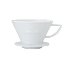 Kalita 185 ceramic filter holder