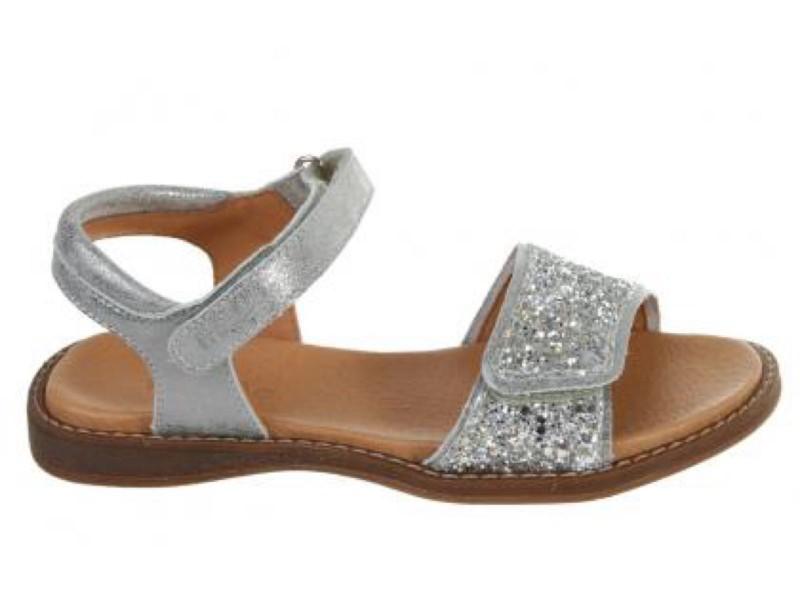 Froddo Silver Sandal G3150132-4