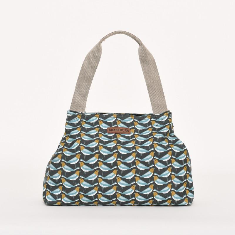 Brakeburn Finch Shoulder Bag