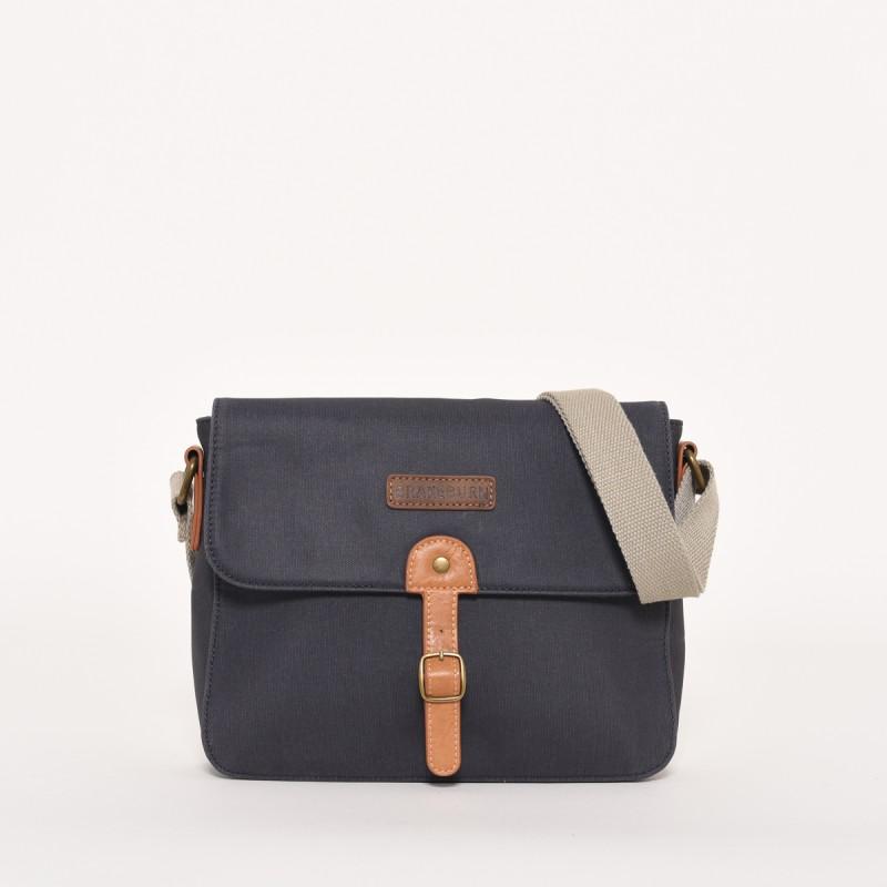 Brakeburn Alice Saddle Bag