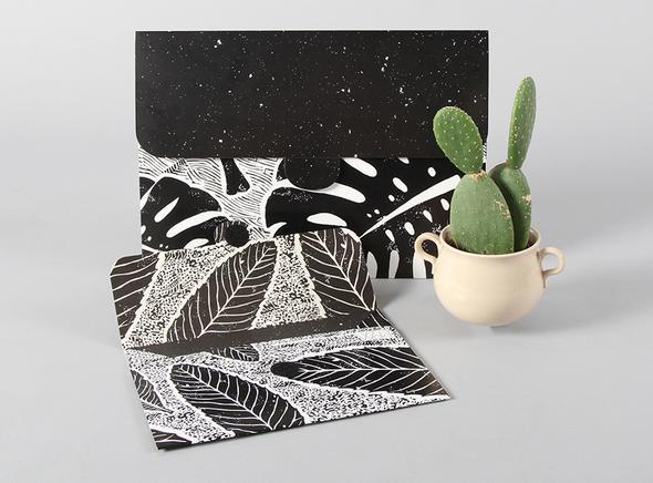 Folder Set by Studio Wald