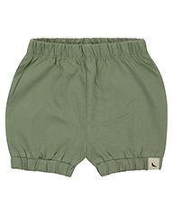 Bloomer Shorts Plain Sage