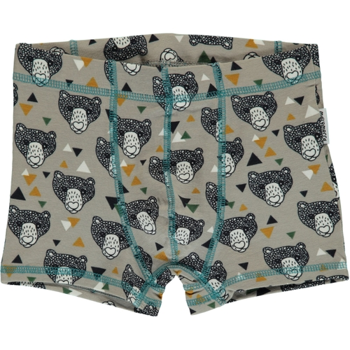 Boxer Shorts GRIZZLY BEAR