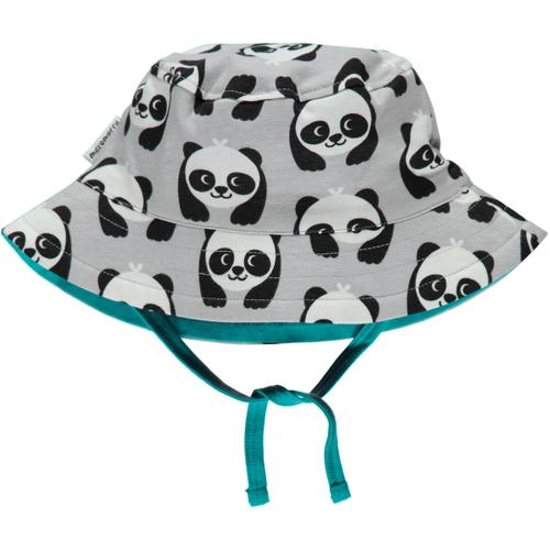 Solhatt Panda
