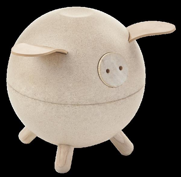 Piggy Bank - Vit