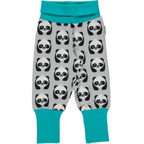 Pants Rib PANDA