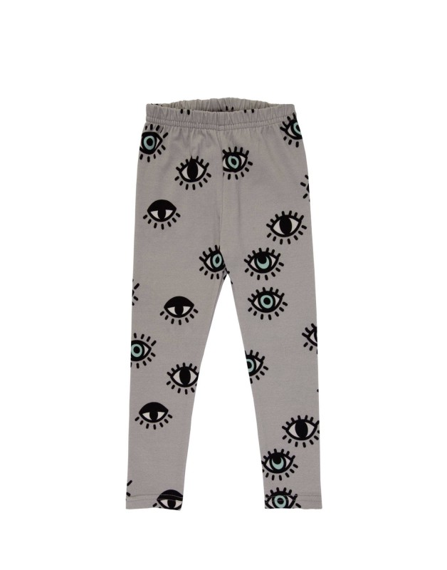 Greyeye Leggings