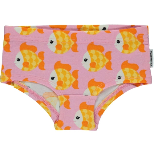 Briefs Hipster GOLD FISH