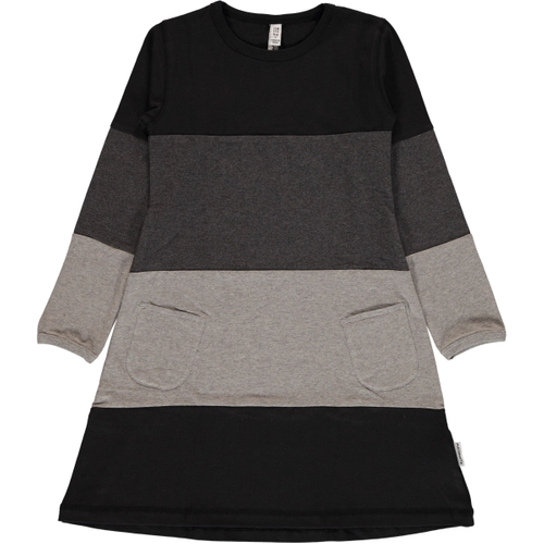 Dress LS Block